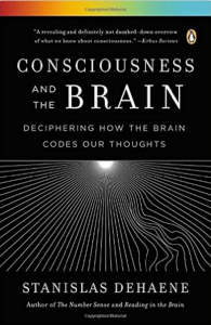 Consciousness and the Brain